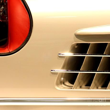 mercedes-300sl-gullwing-air-intake-abstract-square-wingsdomain-art-and-photography
