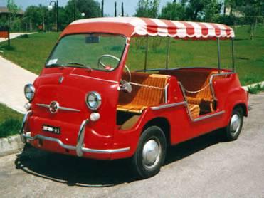 1958_Ghia_Fiat_600_Multipla_Jolly_01_1
