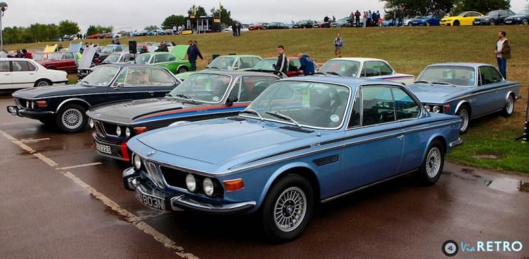 BMW National Festival 2018 (40)