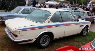 BMW National Festival 2018 (44)