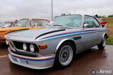 BMW National Festival 2018 (47)