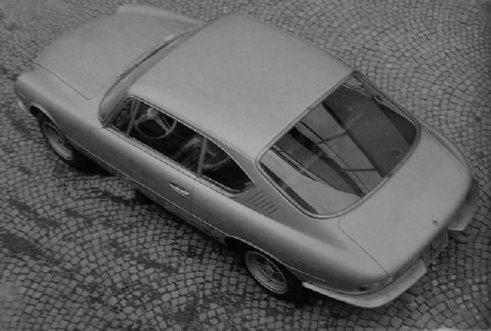 Innocenti-186-GT-10