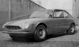 Innocenti-186-GT-6