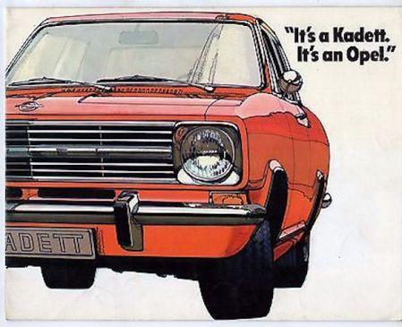 Opel-Kadett-B-1971-72-UK-Market-Sales-Brochure