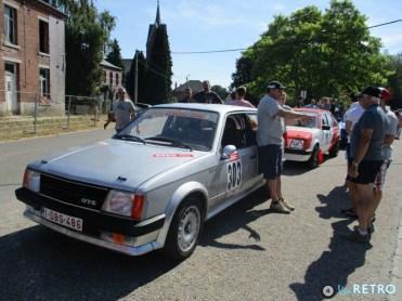 Rally Chevrotines 2018 (10)