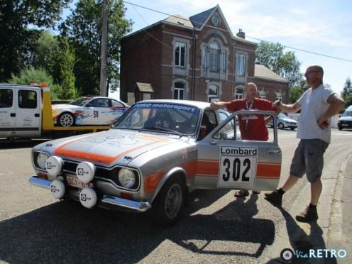 Rally Chevrotines 2018 (13)