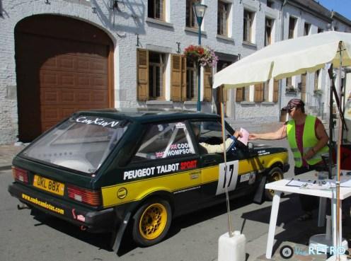 Rally Chevrotines 2018 (24)