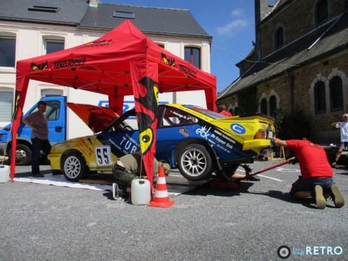 Rally Chevrotines 2018 (28)
