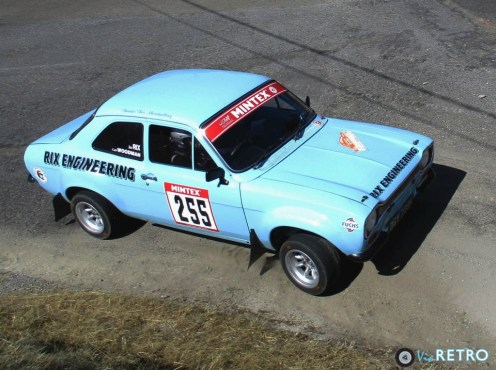 Rally Chevrotines 2018 (36)