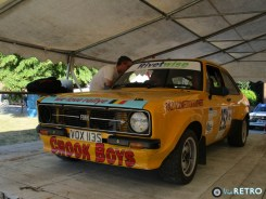 Rally Chevrotines 2018 (41)