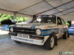 Rally Chevrotines 2018 (42)