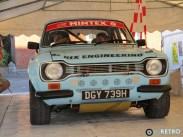 Rally Chevrotines 2018 (43)