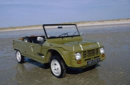 citroen-mehari-beach