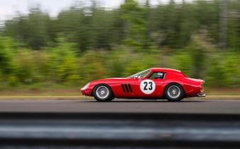 1962-Ferrari-250-GTO-RM-Sothebys-2018-6