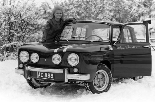1970_Renault_8Gordini5