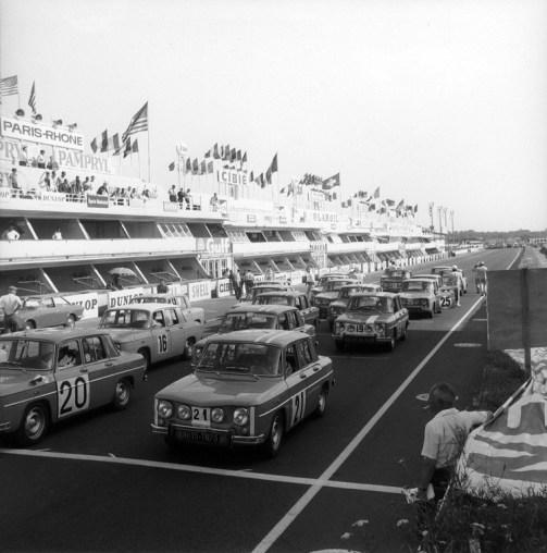 1970_Renault_8Gordini6