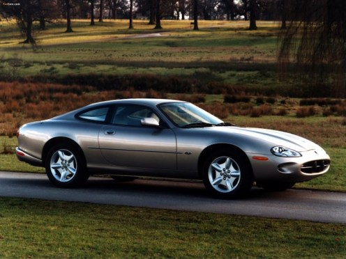 3994342jaguar_xk_1996_photos_1