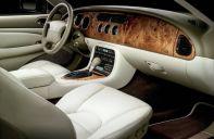 97-06-jaguar-xk8-xkr-interior