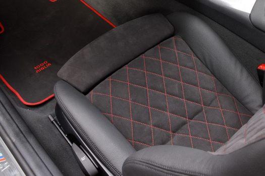 BMW-Z4-Mille-Miglia-11