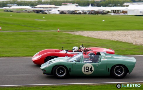 Goodwood Revival 2018-105