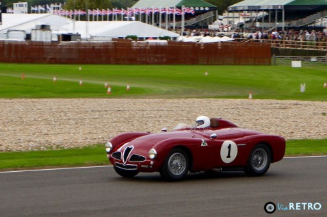 Goodwood Revival 2018-118