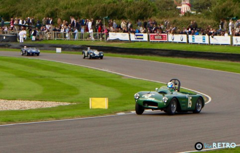 Goodwood Revival 2018-122