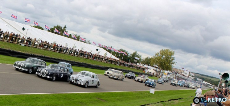 Goodwood Revival 2018-85