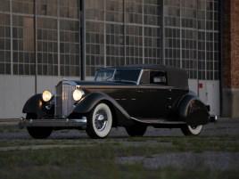 Monterey Auction - 3