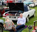 Revival Car Show 2018 - 56