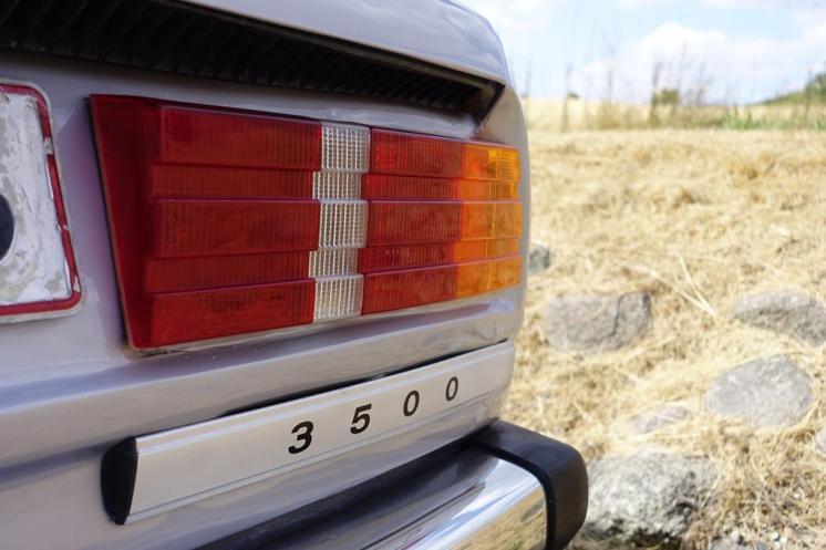 Rover3500-2018 (3)