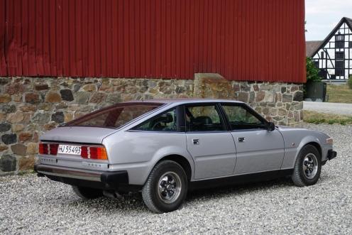 Rover3500-2018 (8)