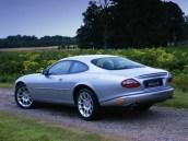 jaguar-xkr-1998-5