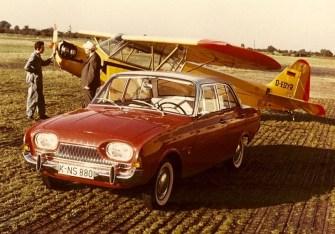 1960_cars_ford_taunus17m_4doors