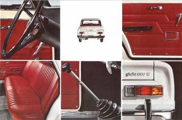 1966 Giulia 04