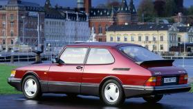 1979-1993-saab-900-turbo