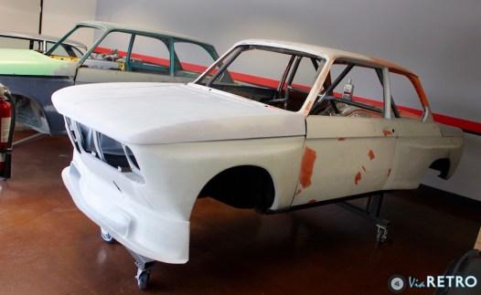 Sin BMW - 14