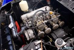Sin BMW - 24