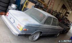 Sin BMW - 26