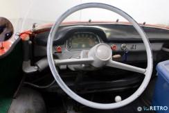 Sin BMW - 34