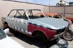 Sin BMW - 36
