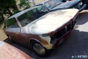 Sin BMW - 41
