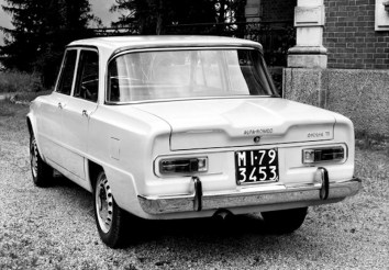 alfa-romeo_giulia_1962