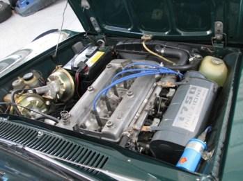 1969_Alfa_Romeo_GTV_Green_For_Sale_Engine_resize