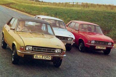 Austin-Allegro-range-e1530019099829