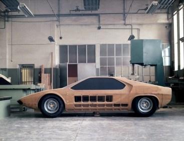 car-clay