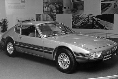 1971_Volkswagen_SP_2_Modellstudie_01