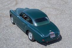 Alfa Romeo 1900 CSS_03