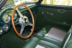 Alfa Romeo 1900 CSS_06