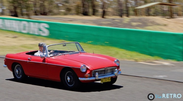 Aussie Roadtrip 2013 - 27