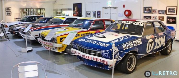 Aussie Roadtrip 2013 - 49